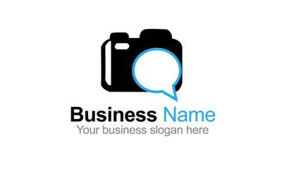 Logo photo_stories