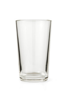Glass for Beer