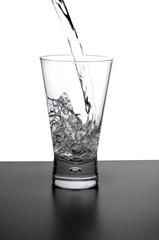 su serpintisi (Splashing water)