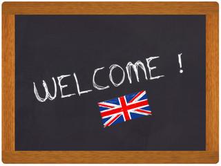 """Résultat de recherche d'images pour """"welcome en anglais"""""""