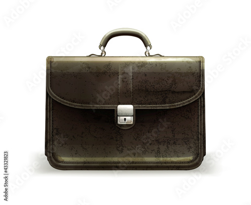 case brief of mccart v block