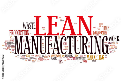 zara lean manufacturing In lean manufacturing the gemba is the most in one of the leadership network's 3 day lean manufacturing and innovation excellence masterclasses zara, and.