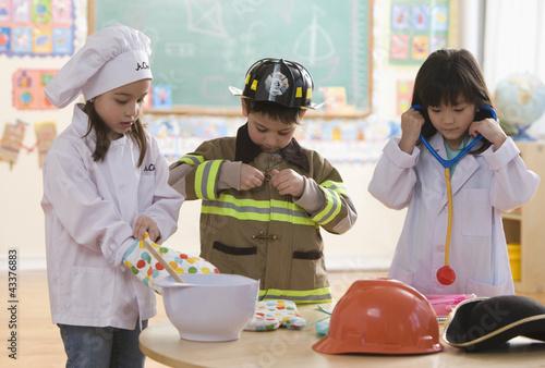 gender stereotypes in early years uk essays ukessays gender stereotypes children essay