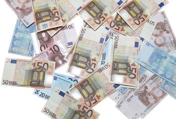 bilets de banque