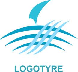 LOGOTYRE
