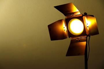 Licht
