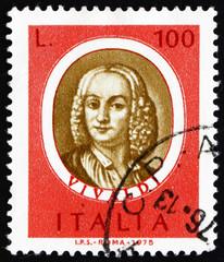 Италия 1975