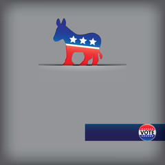 Symbol Democratic Party