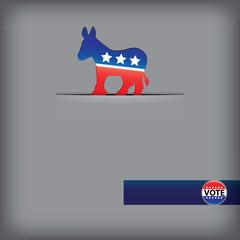 Symbol Democratic Party
