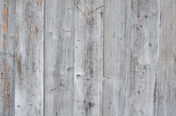Fototapeta altes Holz Brett braun obraz