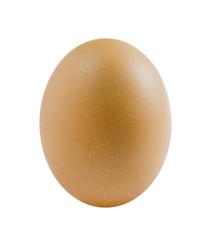 sinle eggs