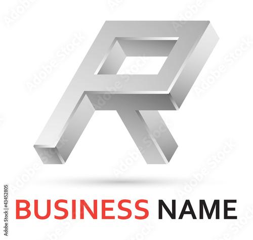 Alphabet Logo Design
