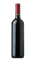 red vine bottle