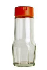 Spice glass