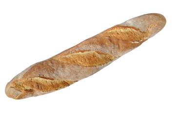 Steinofenbaguette