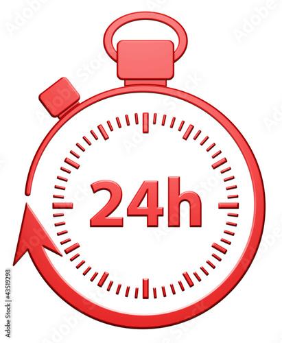 """Résultat de recherche d'images pour """"symbole 24h"""""""