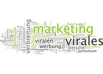 Virales Marketing