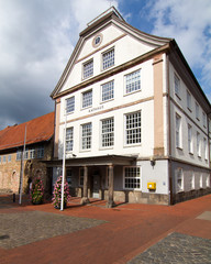 Schleswig 4329