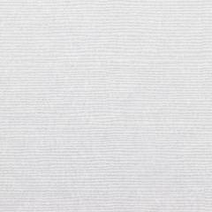 Aluminium Prints Fabric Art Paper Textured Background - horizontal stripes,light colour