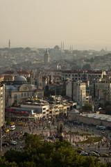 istanbul_c5