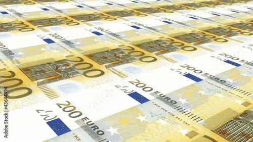 Berühmt Banknotenvorlage Bilder - Dokumentationsvorlage Beispiel ...