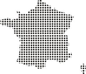 pictogramme france