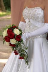 Heirat