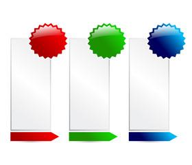 Website Banner Design