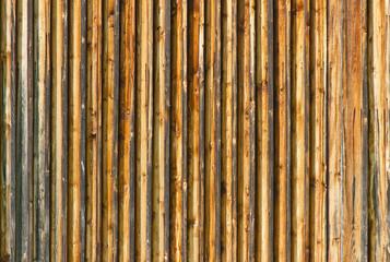 Scheunenwand - Holzhintergrund