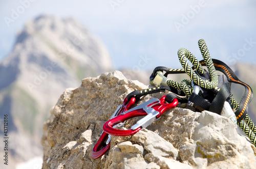 Kletterausrüstung Kaufen Schweiz : Klettern bouldern kletter ausrüstung von jochen schweizer