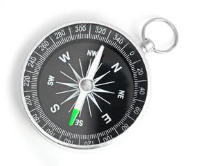 black Compass