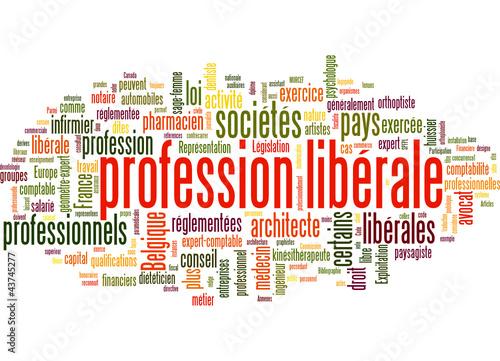 Rencontre profession liberale