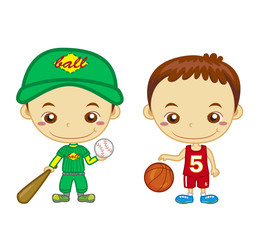 kids and sports01