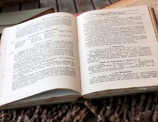 Bücher Literatur