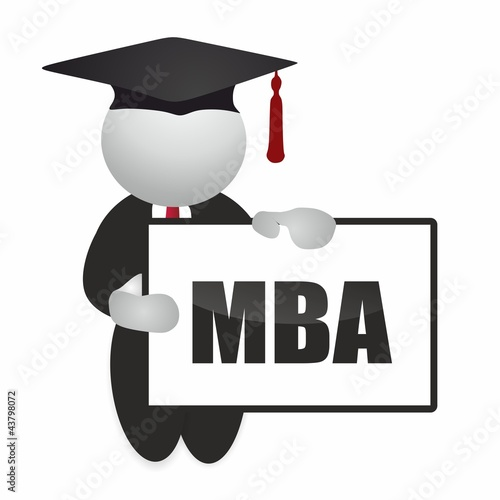 Masters dissertation services business management