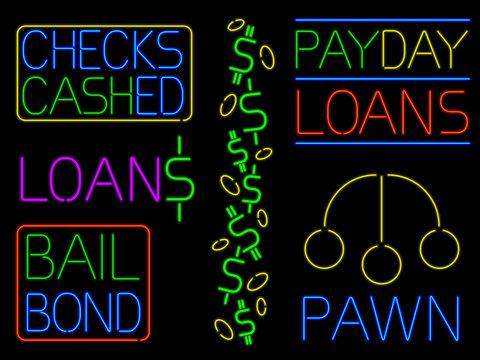 1,015 BEST Bail Bonds IMAGES, STOCK PHOTOS & VECTORS | Adobe Stock