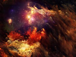 Solaris Dream Two