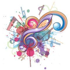 music_1