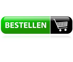 E-Shop Bestellen Button