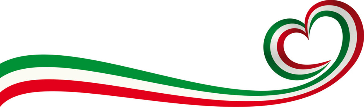 Banner Italia