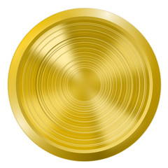 Goldmedaille freigestellt