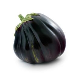 eggplant varieties of beef heart