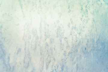 Abstract background from marple_water