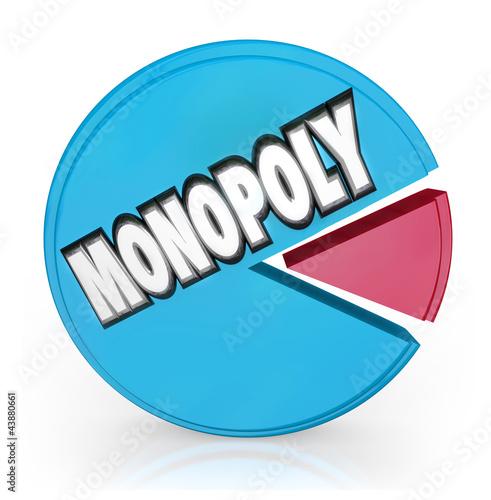 Who wants to play social media monopoly squawky on wordpresscom