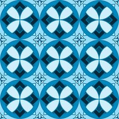 fig leaf pattern