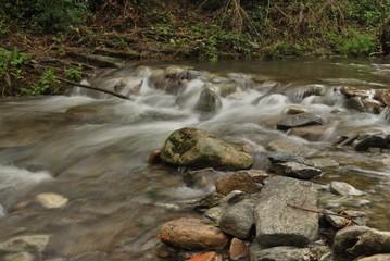rio de Rupid