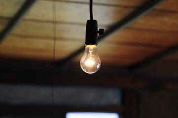Lamp-57