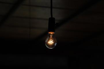 Lamp-58