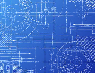 Blueprint photos royalty free images graphics vectors videos blueprint malvernweather Choice Image