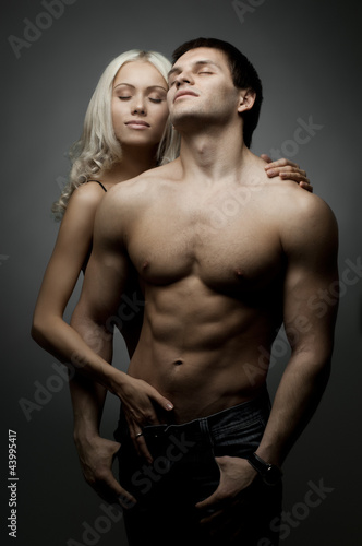 Sexy couple images free download